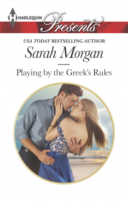 www.wook.pt/ficha/playing-by-the-greek-s-rules/a/id/16026511?a_aid=4e767b1d5a5e5&a_bid=b425fcc9