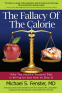 Cover Image: The Fallacy of The Calorie