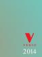 Cover Image: Verso 2014