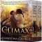 Cover Image: Climax: The Publicist, Book Three