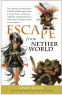 Cover Image: Escape from Netherworld
