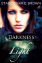 Cover Image: Darkness of Light