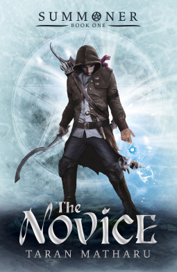 the battlemage summoner book 3 pdf