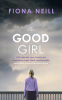 Cover Image: The Good Girl