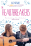Cover Image: The Heartbreakers