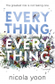 Cover Image: Everything, Everything