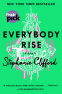 Cover Image: Everybody Rise