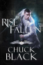 Cover Image: Rise of the Fallen