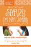 Cover Image: Sorry I'm Not Sorry