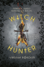 Cover Image: Witch Hunter