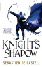 Cover Image: Knight's Shadow