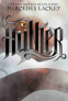 Cover Image: Hunter