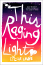 Cover Image: This Raging Light