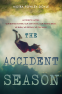 Cover Image: The Accident Season