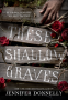 Cover Image: These Shallow Graves
