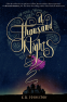 Cover Image: A Thousand Nights