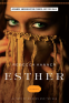 Cover Image: Esther