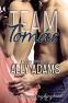 Cover Image: Team Tomás