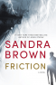 Cover Image: Friction