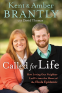 Cover Image: Called for Life