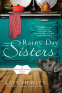 Cover Image: Rainy Day Sisters