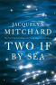 Cover Image: Two If by Sea