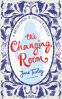 Cover Image: The Changing Room