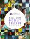 Cover Image: Fall 2015 Debut Fiction Sampler