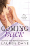 Cover Image: Coming Back