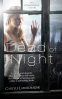 Cover Image: Dead of Night (Aftershock series #1)