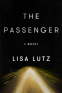 Cover Image: The Passenger