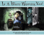 Cover Image: Is a Worry Worrying You?
