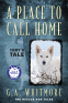 Cover Image: A Place to Call Home: Toby's Tale