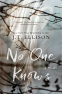 Cover Image: No One Knows