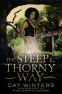 Cover Image: The Steep and Thorny Way