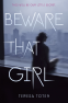 Cover Image: Beware That Girl