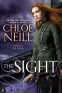Cover Image: The Sight
