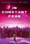 Cover Image: In Constant Fear