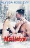 Cover Image: The Hazards of Mistletoe