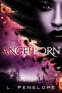Cover Image: Angelborn