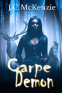 Cover Image: Carpe Demon