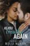 Cover Image: As You Breathe Again