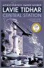 Cover Image: Central Station
