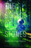Cover Image: The Solace of Stones