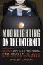Cover Image: Moonlighting on the Internet