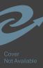 Cover Image: Deviant