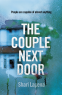 Cover Image: The Couple Next Door