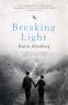Cover Image: Breaking Light