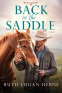 Cover Image: Back in the Saddle