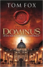 Cover Image: Dominus